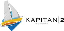 Kapitan2